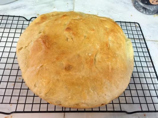 peasant-bread-7